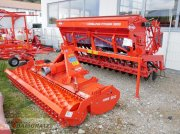 Kuhn HRB 302 / Integra 3003 Drillmaschinenkombination