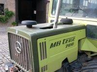 mercedes benz mb trac 700 k gebraucht neu kaufen. Black Bedroom Furniture Sets. Home Design Ideas