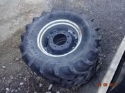 Good Year Goodyear Komplettradsatz