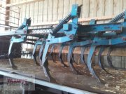 Rabe Grubber 2,60m Grubber