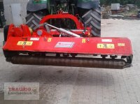 DRAGONE V240 Road Mulcher