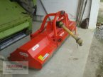 Mulcher des Typs Maschio Bella 210 in Mainburg/Wambach