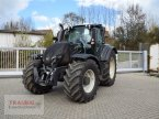 Traktor des Typs Valtra T234D Smart Touch in Mainburg/Wambach