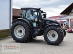 Traktor des Typs Valtra N154 V  Smart Touch in Mainburg/Wambach