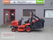 Kubota G26 HD Maaimachine
