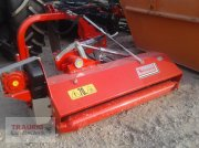 DRAGONE V175 Road Mulcher