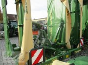 Krone Easy Cut B 750 Mähwerk