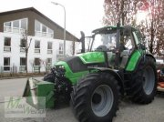 Deutz Agrotron 6210 C-Shift Traktor