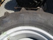 Continental Contract AC 70 T 420/70R24 127B Rad