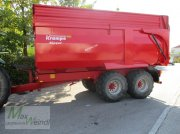 Krampe Big Body 550 Kipper