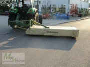 Krone Easy Cut 320 Mähwerk