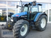 New Holland TS 100 Traktor