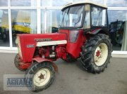 Case IH 624 Agriomatic S Tractor