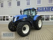 New Holland T 7.260 PowerCommand Traktor