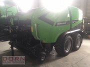 Deutz-Fahr Fixmaster 335 OC 14 Press-/Wickelkombination