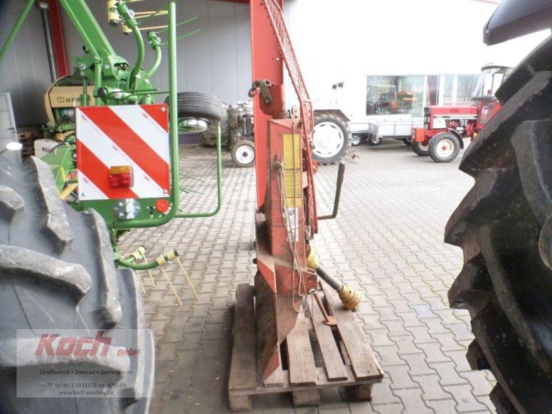 Farmi jl 300pt seilwinde 92318 neumarkt p lling for Koch neumarkt