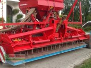 Kverneland Accord DA-S 450 / Lely KR 4500 Drillmaschinenkombination
