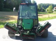 Ransomes Fairway 300 Spindelmäher