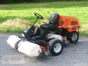 Jacobsen Greens King 5 Spindelmäher
