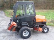 Jacobsen Fairway 305 Spindelmäher