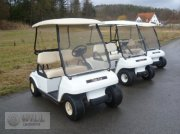Club Car DS 48 Volt elektro Gator