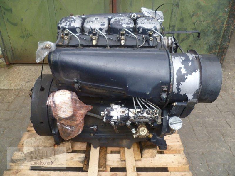 Deutz-Fahr F4L912 Motor & Motorteile, 97500 Ebelsbach ...