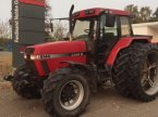 Traktor des Typs Case IH Maxxum 5140 A plus in Warmsen
