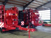Horsch PRONTO 6 DC Drillmaschinenkombination