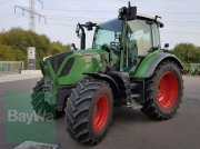 Fendt 313 VARIO S4 POWER VERSION Trattore