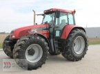 Traktor des Typs Case IH CS 150 in Oyten