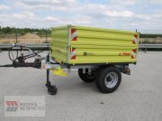 Fliegl EDK 20 Kipper