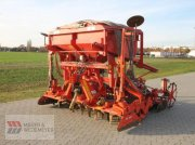 Kuhn VENTA AL 302 + HR 3004 Drillmaschinenkombination