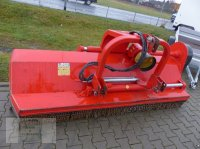 DRAGONE VP 260 Mulcher