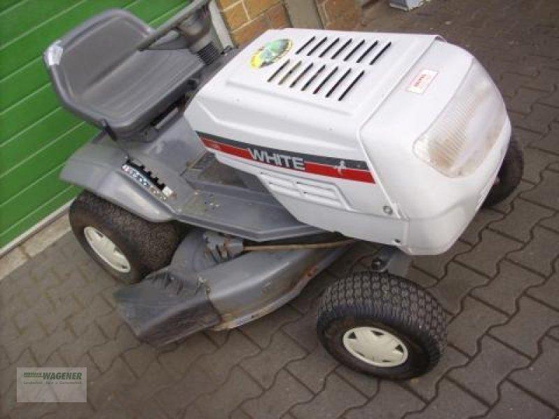 mtd-motorger u00e4te l130 tracteur-tondeuse