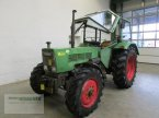 Traktor des Typs Fendt 108SA  (FWA278S) in Bad Wildungen-Wega