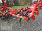 Kuhn Cultimer 300NS Grubber