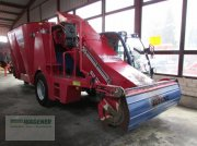 Mayer SF 16cbm Duo Futtermischwagen