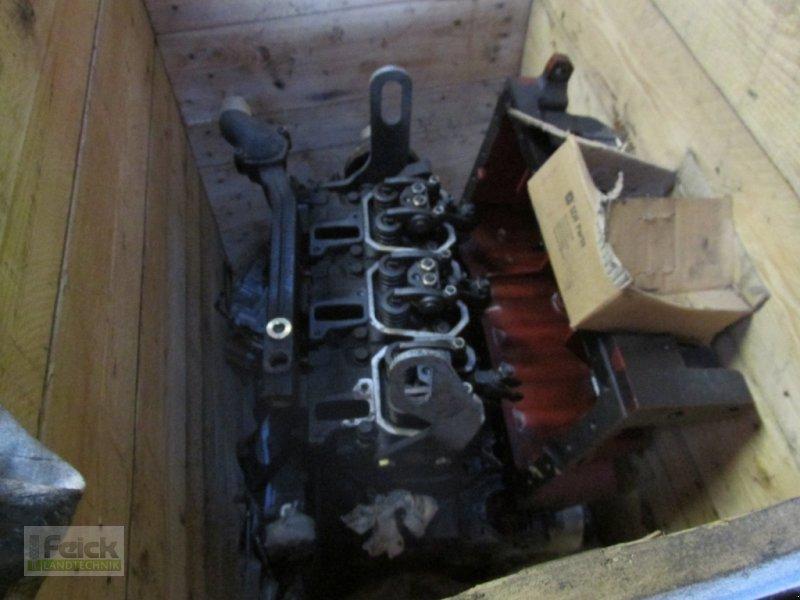 Same 3 Zylinder Same Motor Motor & Motorteile, 64354 Reinheim ...