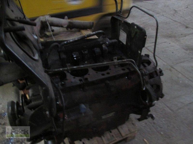 Deutz-Fahr Motor F4L 913 (4-Zylinder) Motor & Motorteile, 64354 ...