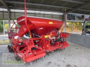 Horsch Express 3 KR Drillmaschinenkombination