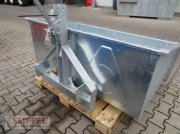 Maack HECKCONTAINER 1,60 Heckcontainer
