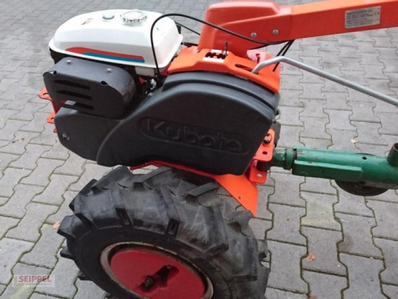 kubota tf 80 motoculteur  64823 gro u00df