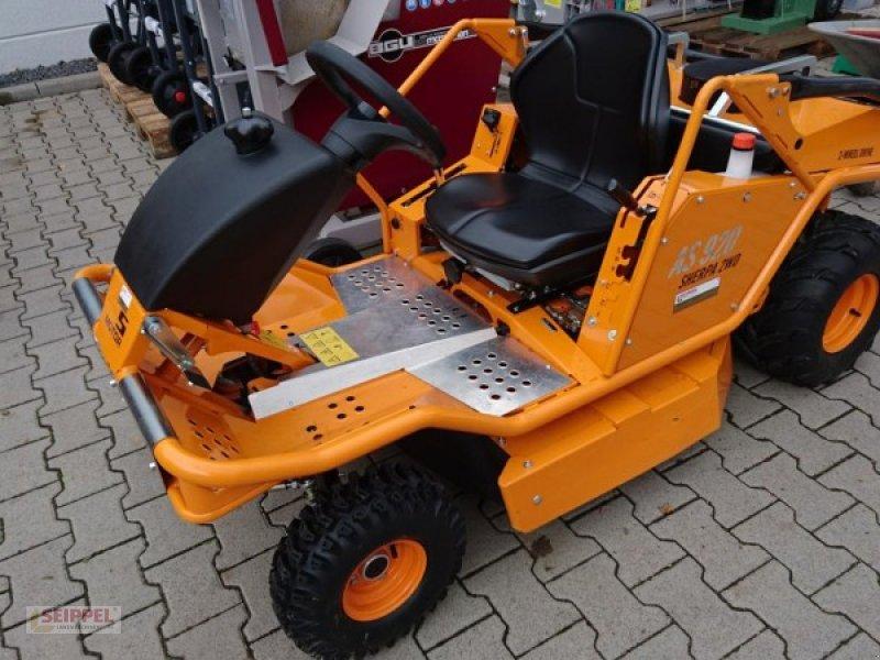As motor as 920 sherpa 2wd xl rasentraktor garten und for Gebrauchte kuchen bis 200 euro