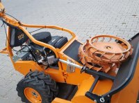 AS-Motor AS 701 SM Mulcher