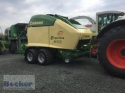Krone Comprima  CV 150 XC X-treme Press-/Wickelkombination