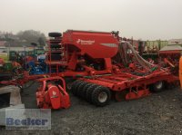 Kverneland MSC 6000 Drillmaschine
