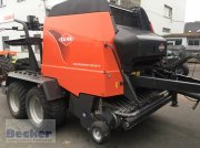 Kuhn VBP 2160 Press-/Wickelkombination