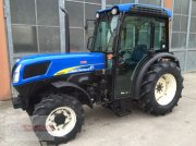 New Holland T 4050 V Weinbautraktor