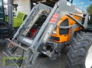 Mailleux MX 120 Renault Ares Frontlader
