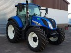 Traktor des Typs New Holland T5.100 EC in Hüttenberg